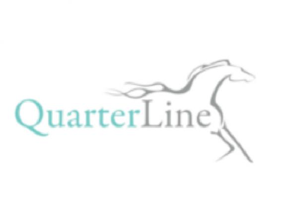 QuarterLine