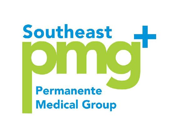 The Southeast Permanente Medical Group