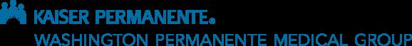 Kaiser Permanente - Washington Permanente Medical Group