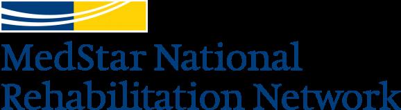 MedStar National Rehabilitation Network