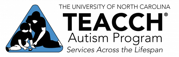 UNC TEACCH Autism Program