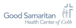 Good Samaritan Health Center of Cobb
