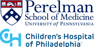 Children's Hospital of Philadelphia | Perelman School of Medicine, University of Pennsylvania