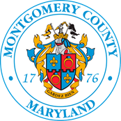 Montgomery County Government - Maryland