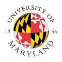 University of Maryland Counseling Center