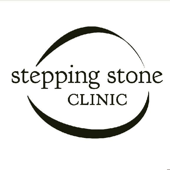 Stepping Stone Clinic