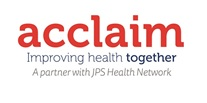 Acclaim Physician Group