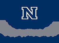University of Nevada Reno, School of Medicine
