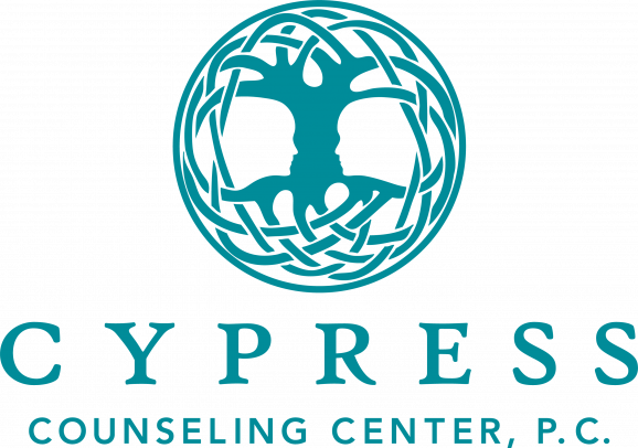 Cypress Counseling Center, P.C. logo