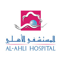 Al-Ahli Hospital- Doha/Qatar