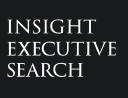 Insight Executive Search logo