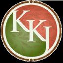 KKJ Forensic & Psychological Services