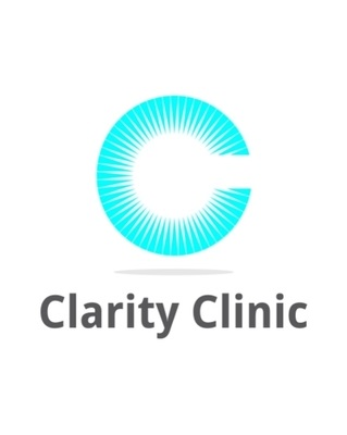 Clarity Clinic Chicago logo