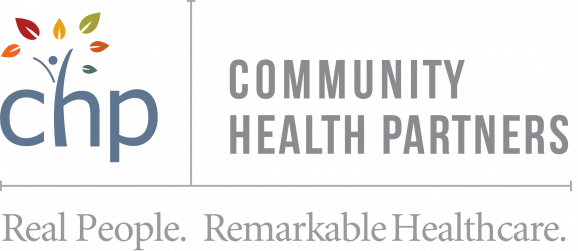 Community Health Partners