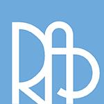 Rennicke & Associates logo