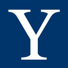 Yale University, School of Medicine, Department of Psychiatry logo