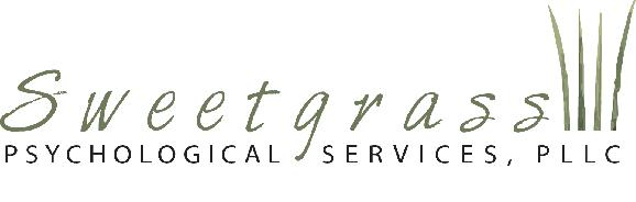 Sweetgrass Psychological Services