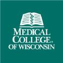 Medical College of Wisconsin - Department of Pediatrics