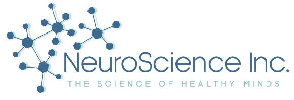 NeuroScience, Inc.
