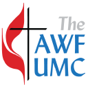 Alabama-West Florida Conference of the United Methodist Conference