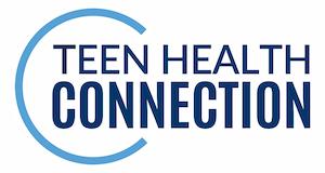 Teen Health Connection