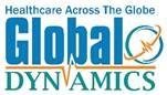 Global Dynamics, LLC