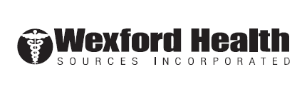 Wexford Health Services Inc.