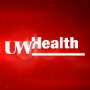 UW Health
