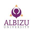 Albizu University