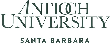 Antioch University Santa Barbara