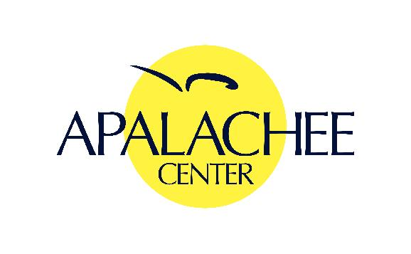 Apalachee Center