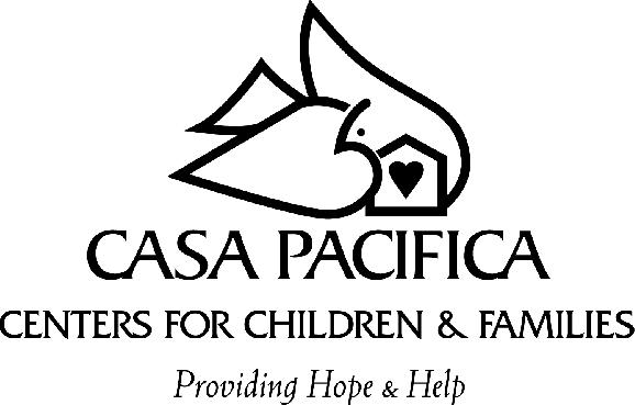 Casa Pacifica Centers for Children & Families