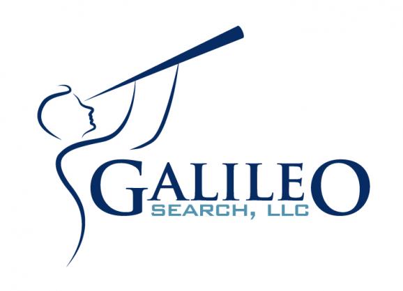GalileoSearch, LLC