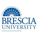 Brescia University