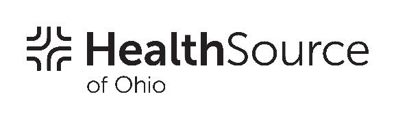 HealthSource of Ohio
