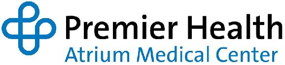 Premier Health/Atrium Medical Center