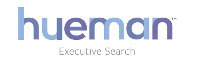 Hueman Executive Search