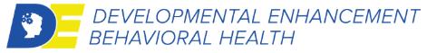 Developmental Enhancement Behavioral Health