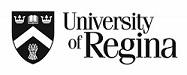 University of Regina logo