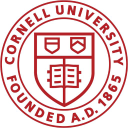 Cornell University Department of Psychology