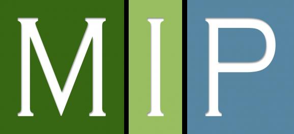 Massachusetts Institute For Psychoanalysis, Inc. (MIP)