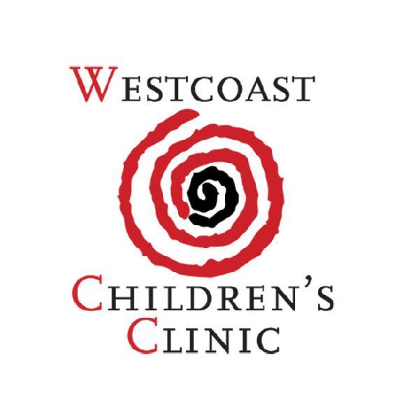 WestCoast Children's Clinic