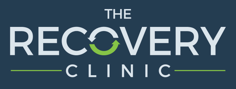 The Recovery Clinic