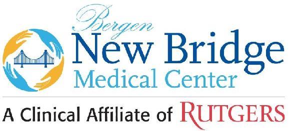 Bergen New Bridge MedicalCtr