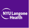 NYU School of Medicine
