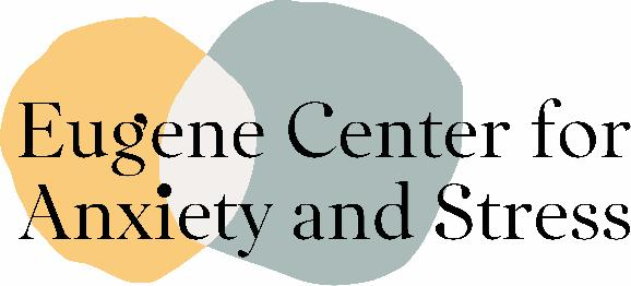 Eugene Center for Anxiety and Stress, LLC