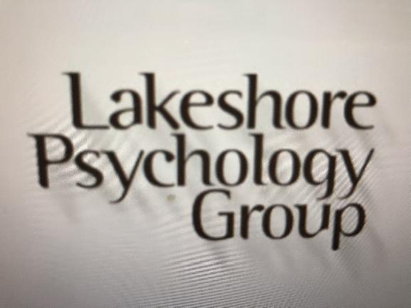 Lakeshore Psychology Group