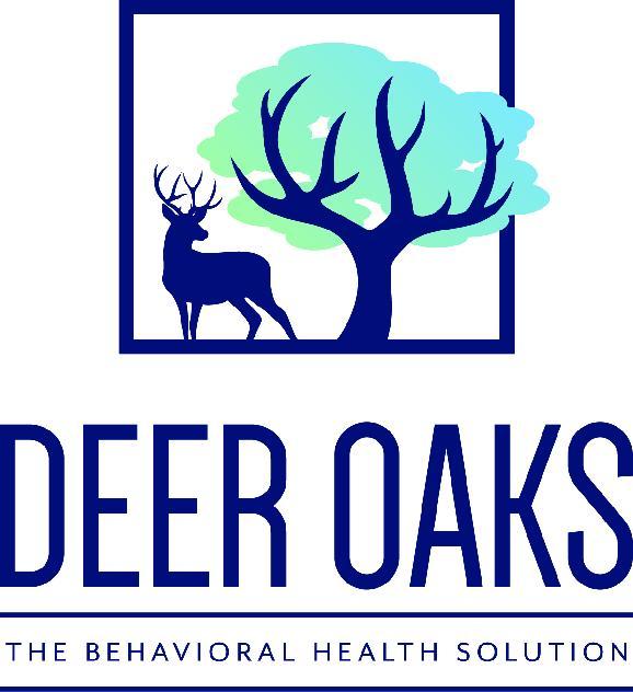 Deer Oaks Behavioral Health