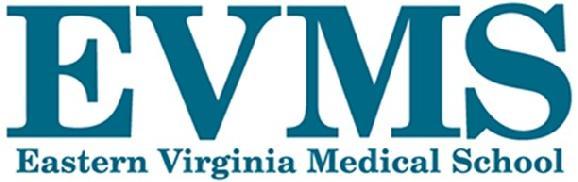 Eastern Virginia Medical School