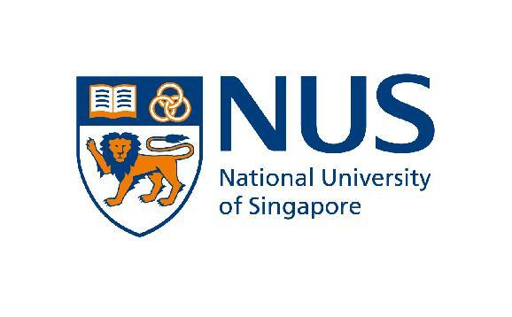 Department of Psychology, National University of Singapore